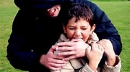 Antisipasi Penculikan Anak, Berikut Tipsnya!