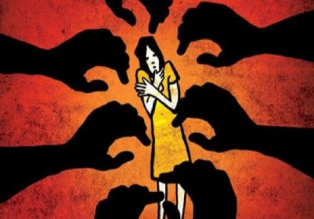 Antisipasi Kekerasan Seksual Pada Anak, Berikut Tipsnya!